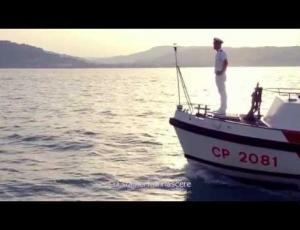 """""""Levantì: verso levante"""". L'amore per il mare in un videoclip."""
