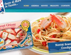 www.condipresto.it