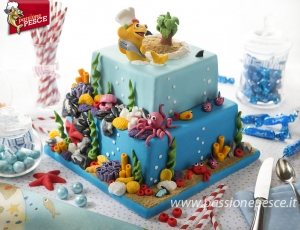 Torta PassionePesce_170_OK