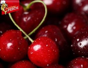 Le-virtù-delle-ciliegie
